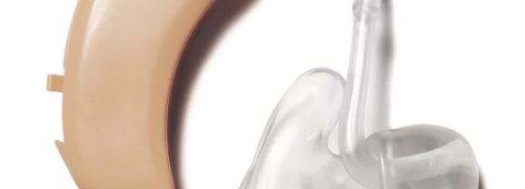 Things you should consider about hearing aid warranties